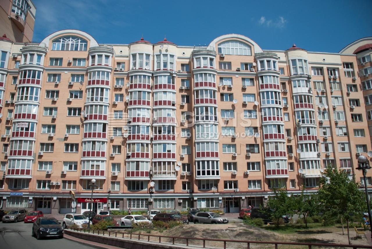 Квартира E-35401, Героев Сталинграда просп., 6 корпус 3, Киев - Фото 3