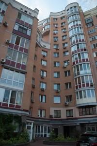 Квартира H-48289, Героїв Сталінграду просп., 4 корпус 6, Київ - Фото 3