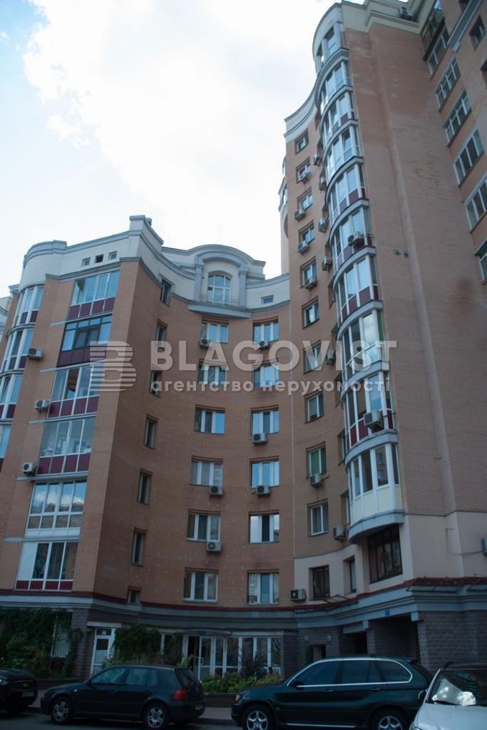 Квартира H-48289, Героїв Сталінграду просп., 4 корпус 6, Київ - Фото 4