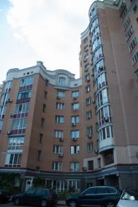 Квартира Героев Сталинграда просп., 4 корпус 6, Киев, C-95239 - Фото 5