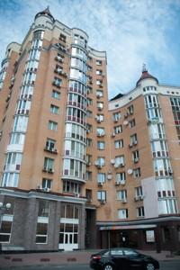 Квартира Героев Сталинграда просп., 4 корпус 6, Киев, Z-574467 - Фото 12