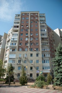 non-residential premises, Heroiv Stalinhrada avenue, Kyiv, E-38093 - Photo