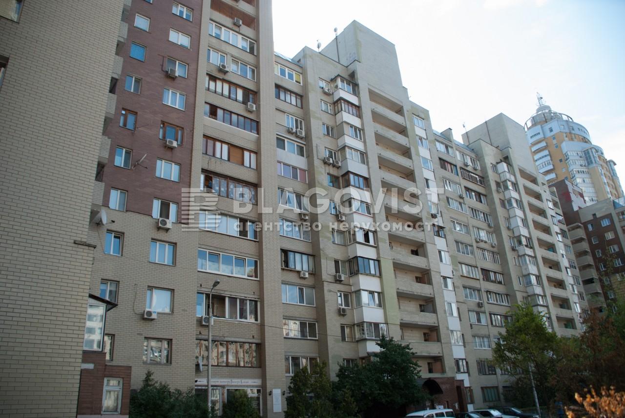 Нежилое помещение, E-39516, Героев Сталинграда просп., Киев - Фото 2