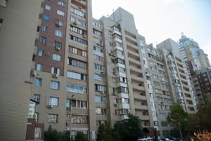 Нежилое помещение, Героев Сталинграда просп., Киев, X-26876 - Фото 9