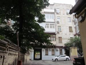 Квартира Антоновича (Горького), 18б, Киев, R-24616 - Фото3