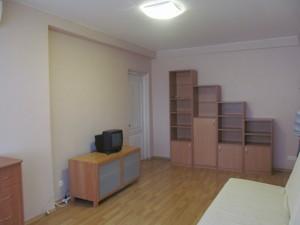 Квартира Митрополита Андрея Шептицького (Луначарського), 24, Київ, C-90254 - Фото 3