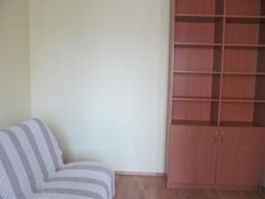 Квартира Митрополита Андрея Шептицького (Луначарського), 24, Київ, C-90254 - Фото 6