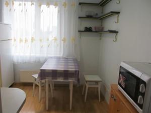 Квартира Митрополита Андрея Шептицького (Луначарського), 24, Київ, C-90254 - Фото 8