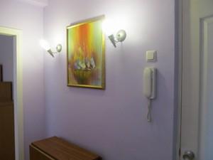 Квартира Митрополита Андрея Шептицького (Луначарського), 24, Київ, C-90254 - Фото 12