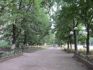 Квартира Митрополита Андрея Шептицького (Луначарського), 24, Київ, C-90254 - Фото 13