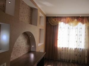 Квартира Харківське шосе, 58б, Київ, C-93662 - Фото 9