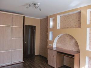 Квартира Харківське шосе, 58б, Київ, C-93662 - Фото 10