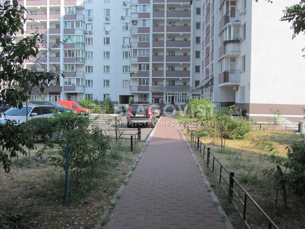 Квартира C-93662, Харьковское шоссе, 58б, Киев - Фото 14