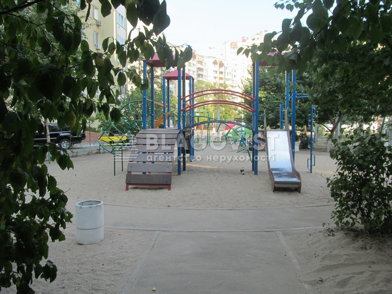 Квартира C-93662, Харьковское шоссе, 58б, Киев - Фото 15