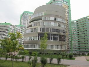 Квартира Вышгородская, 45б/4, Киев, Z-117154 - Фото 6