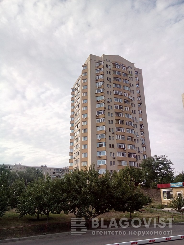 Квартира C-105143, Нестайка Всеволода (Мільчакова О.), 6, Київ - Фото 6