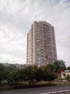 Квартира Нестайко Всеволода (Мильчакова А.), 6, Киев, C-105143 - Фото 21