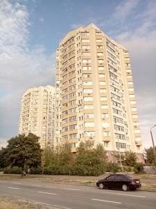 Квартира Нестайко Всеволода (Мильчакова А.), 6, Киев, C-105143 - Фото 18