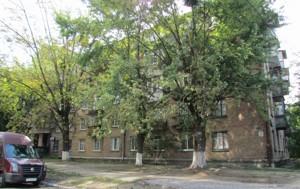Офис, P-16066, Лабораторная, Киев - Фото 2