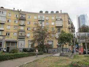 Квартира Мечникова, 10/2, Київ, Z-630004 - Фото3