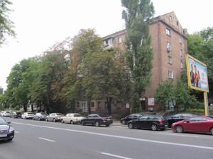 Офіс, Мечникова, Київ, B-51786 - Фото 4