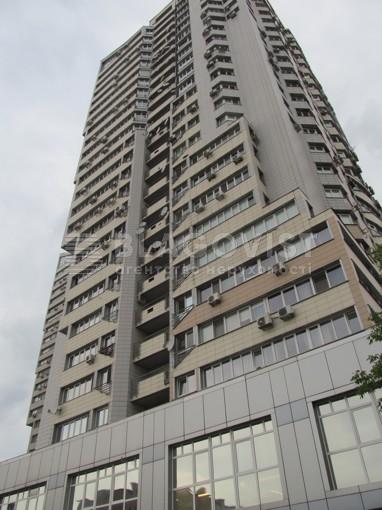 Apartment, A-111404, 1в