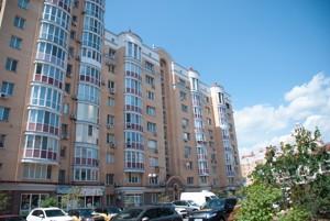 Квартира Героїв Сталінграду просп., 8 корпус 2, Київ, R-20088 - Фото