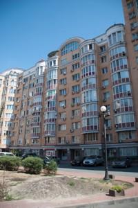 Квартира Героев Сталинграда просп., 8 корпус 2, Киев, H-42961 - Фото 2