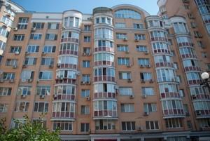 Квартира Героев Сталинграда просп., 8 корпус 2, Киев, H-42961 - Фото 3
