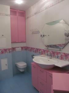 Квартира Старонаводницкая, 6б, Киев, C-100029 - Фото 15