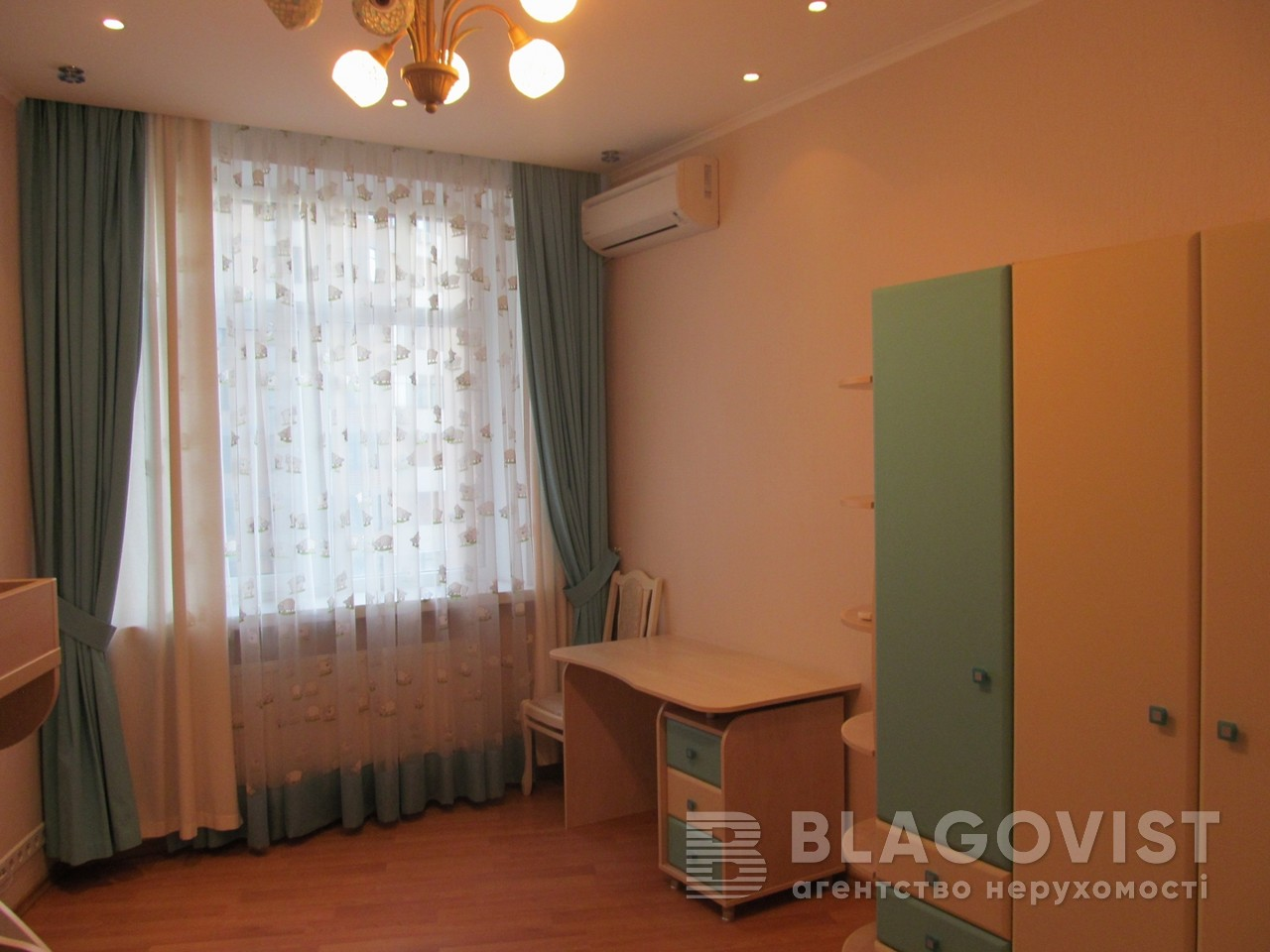 Квартира C-100029, Старонаводницкая, 6б, Киев - Фото 15