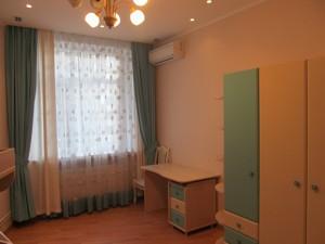 Квартира Старонаводницкая, 6б, Киев, C-100029 - Фото 12