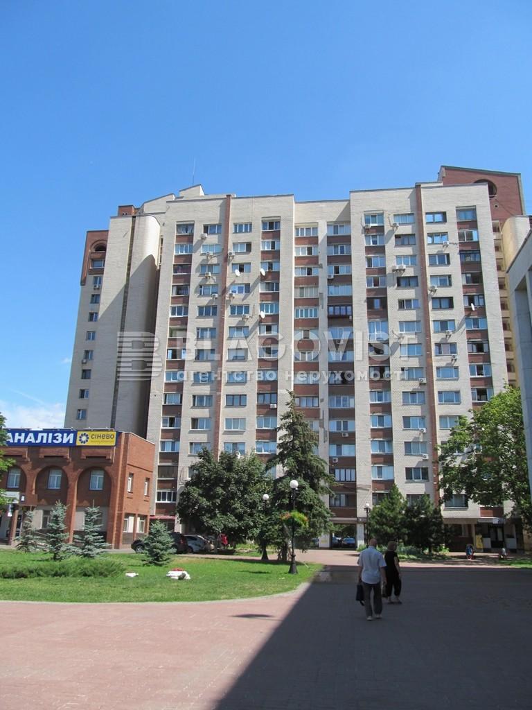 Квартира C-104665, Тимошенко Маршала, 18, Киев - Фото 6