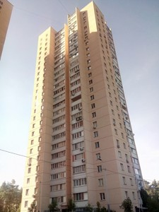 Квартира Дарницький бул., 10а, Київ, P-27197 - Фото