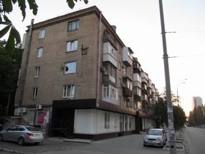 Квартира Леси Украинки бульв., 20, Киев, Z-570759 - Фото2