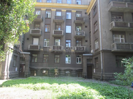 Квартира, E-40701, 21
