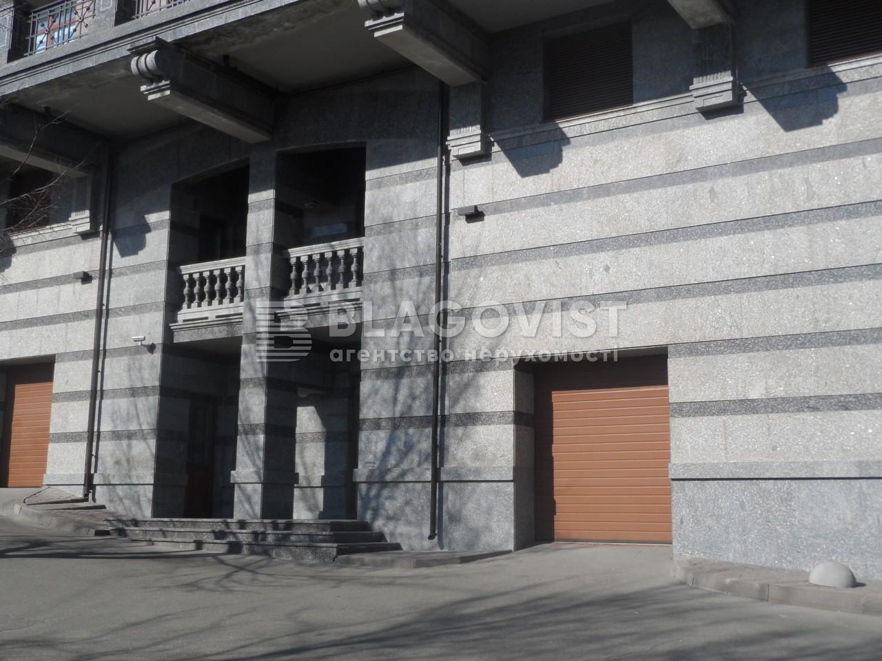 Квартира A-105537, Франка Івана, 4б, Київ - Фото 6