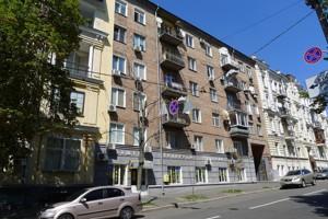 Квартира Круглоуниверситетская, 17, Киев, Z-1599350 - Фото3