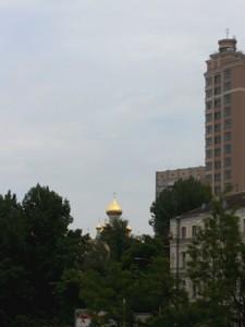 Офис, Черновола Вячеслава, Киев, C-101698 - Фото 16