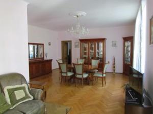 Квартира Заньковецкой, 5/2, Киев, Z-724316 - Фото3