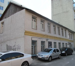 Нежитлове приміщення, A-104227, Саксаганського, Київ - Фото 2
