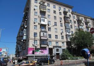 Квартира Большая Васильковская, 111/113, Киев, B-79863 - Фото 4