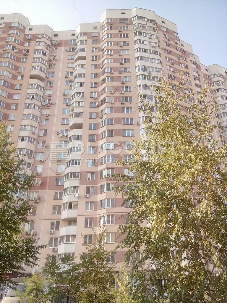 Квартира F-39242, Пчелки Елены, 2а, Киев - Фото 2