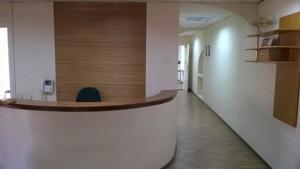 Офіс, Сагайдачного П., Київ, Z-591006 - Фото3