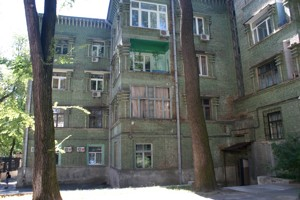 Квартира Костьольна, 15, Київ, B-74364 - Фото 17