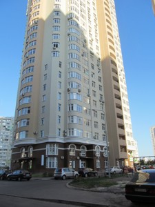 Квартира X-8797, Драгоманова, 40е, Киев - Фото 4