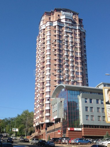Apartment, Z-1106003, 5