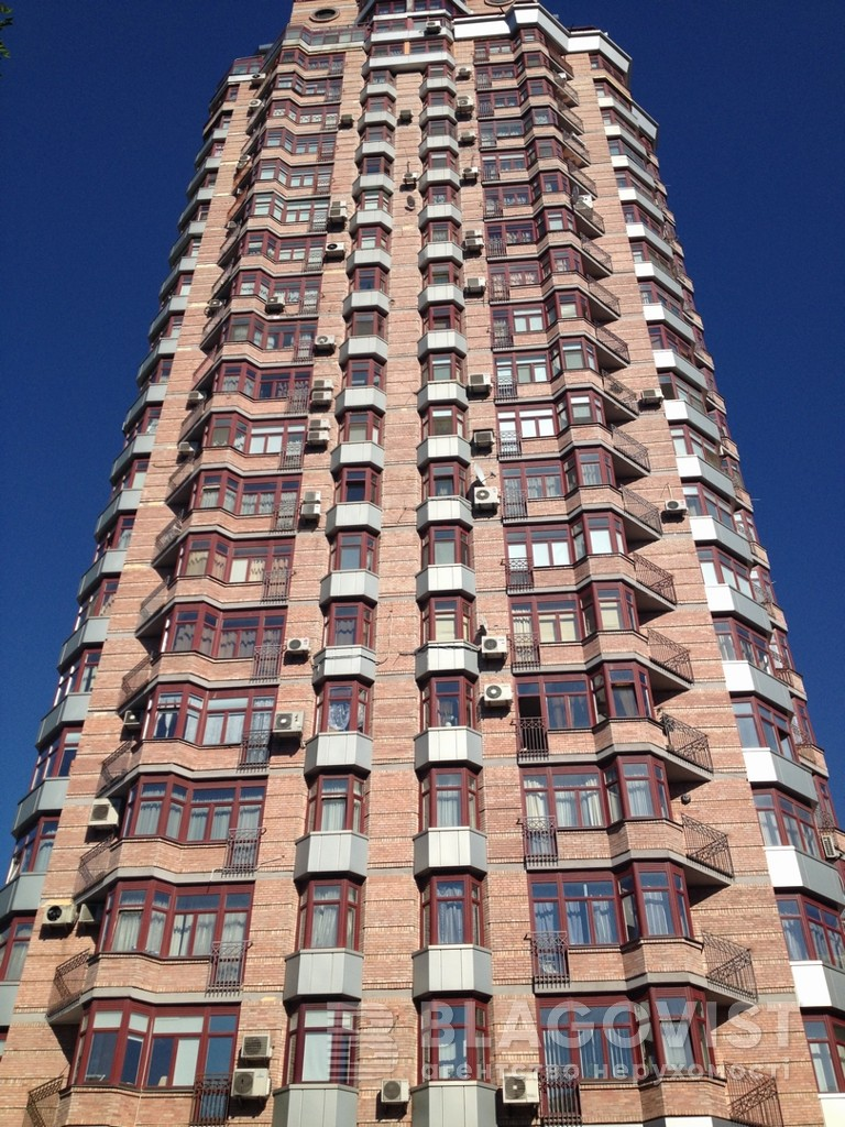 Квартира C-103990, Кловский спуск, 5, Киев - Фото 5