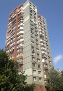 Квартира Старонаводницкая, 6а, Киев, Z-1004097 - Фото 9