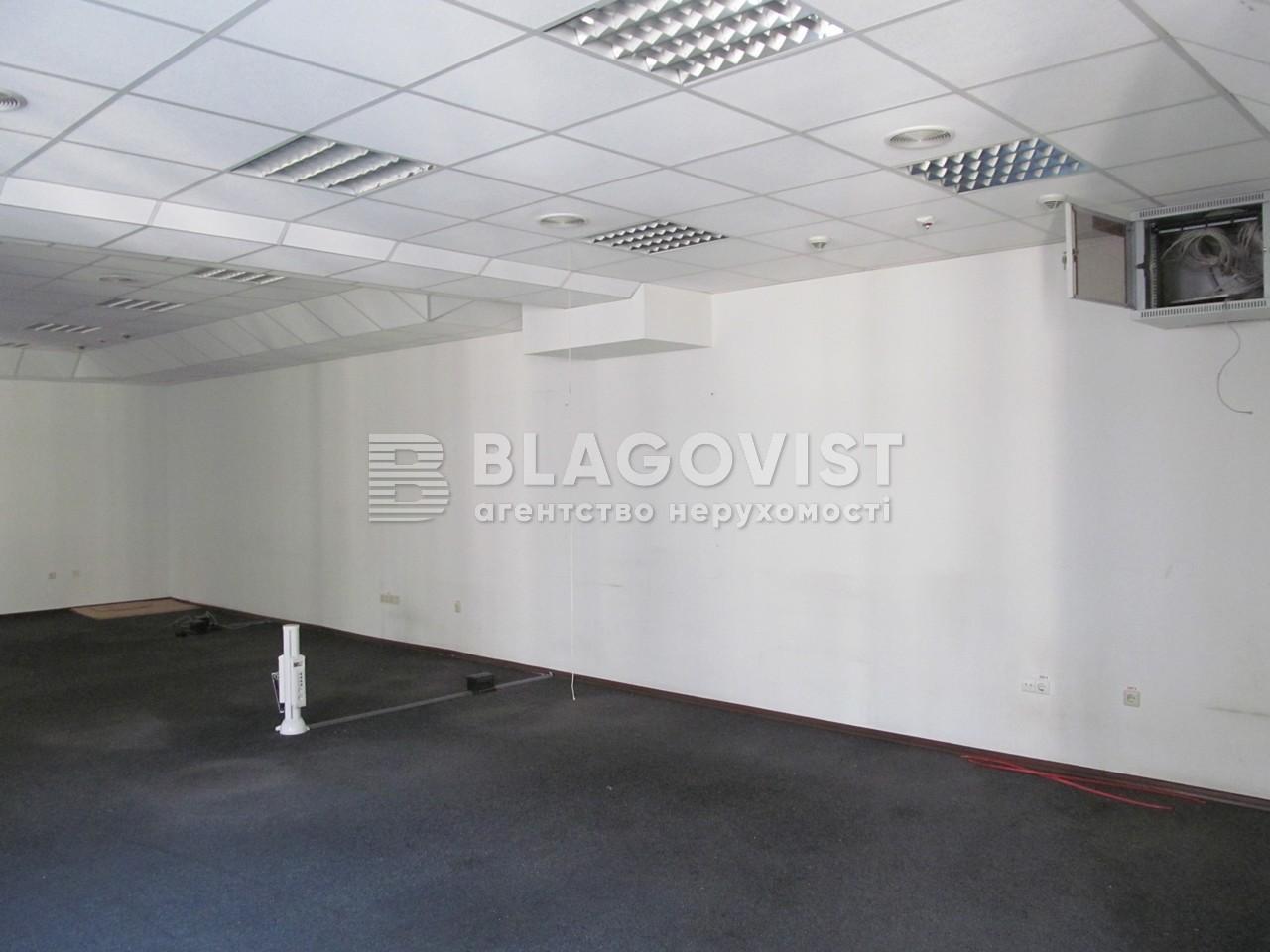 Офис, F-34046, Верхний Вал, Киев - Фото 5